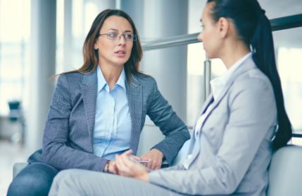 coaching i mentoring sesje indywidualne