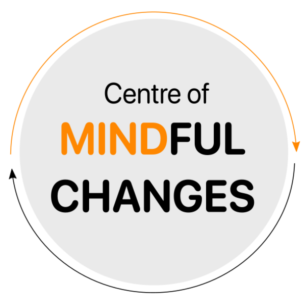 Centre of Mindful Changes