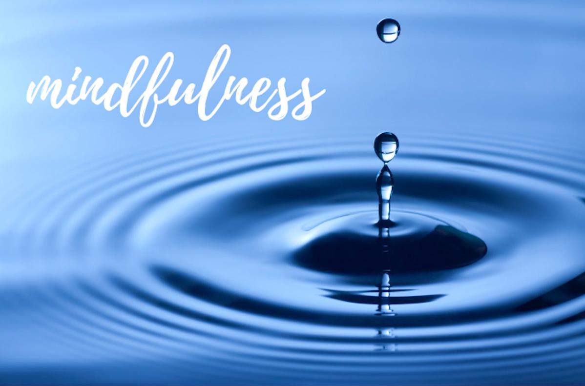 jak się uczyć mindfulness